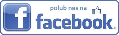 https://www.facebook.com/Zesp%C3%B3%C5%82-Szkolno-Przedszkolny-w-Mostach-528739453981649/